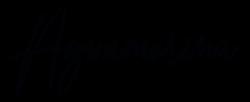 Firma Aguamarina NEWS